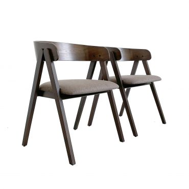 Cama Chair